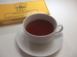 twgtea(French Earl Grey)